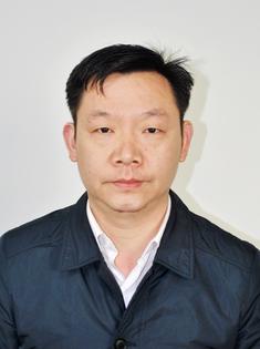 湖北省劳动模范肖松柏